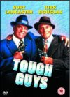 Tough Guys - 1986