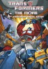 The Transformers: The Movie - 1986