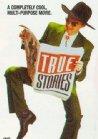 True Stories - 1986