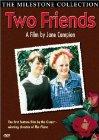 2 Friends - 1986