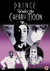 Under the Cherry Moon - 1986