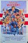 Weekend Warriors - 1986