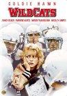 Wildcats - 1986