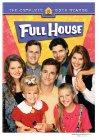 """""""Full House"""" - 1987"""