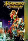 Adventures in Babysitting - 1987