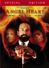 Angel Heart - 1987