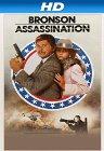 Assassination - 1987