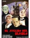 El aullido del diablo - 1987
