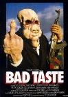 Bad Taste - 1987