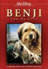Benji the Hunted - 1987