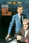 Best Seller - 1987