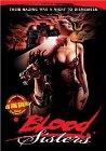 Blood Sisters - 1987