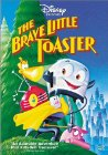 The Brave Little Toaster - 1987