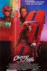 Cherry 2000 - 1987