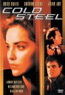 Cold Steel - 1987