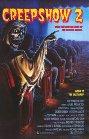 Creepshow 2 - 1987
