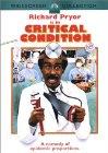 Critical Condition - 1987