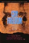 Cry Freedom - 1987
