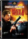 Death Wish 4: The Crackdown - 1987