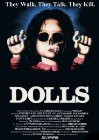 Dolls - 1987
