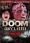 Doom Asylum - 1987