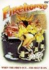 Firehouse - 1987