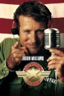 Good Morning, Vietnam - 1987