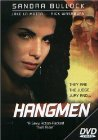 Hangmen - 1987