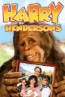 Harry and the Hendersons - 1987