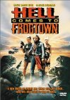 Hell Comes to Frogtown - 1988
