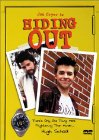 Hiding Out - 1987