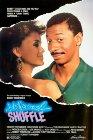 Hollywood Shuffle - 1987