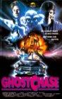 Hollywood Monster - 1987