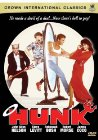 Hunk - 1987