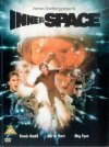 Innerspace - 1987