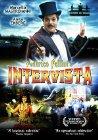 Intervista - 1987