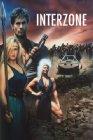 Interzone - 1987