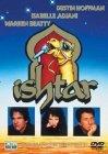 Ishtar - 1987