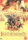 The Lighthorsemen - 1987