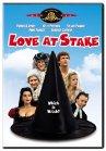 Love at Stake - 1987