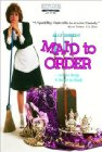 Maid to Order - 1987