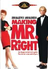 Making Mr. Right - 1987
