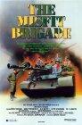 The Misfit Brigade - 1987