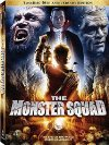 The Monster Squad - 1987