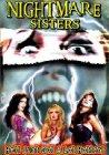 Nightmare Sisters - 1988