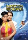 North Shore - 1987