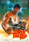 Over the Top - 1987