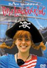The New Adventures of Pippi Longstocking - 1988