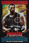 Predator - 1987