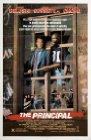 The Principal - 1987
